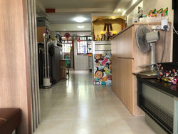 Blk 16 Upper Boon Keng Road (Kallang/Whampoa), HDB 3 Rooms #252949031