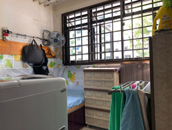 Blk 16 Upper Boon Keng Road (Kallang/Whampoa), HDB 3 Rooms #252949141