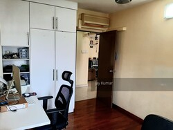 Blk 308B Anchorvale Road (Sengkang), HDB 5 Rooms #252991821
