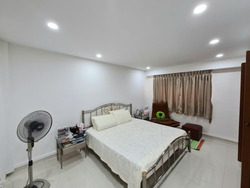 Blk 8A Boon Tiong Road (Bukit Merah), HDB 5 Rooms #253593661