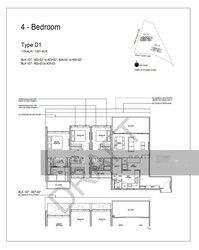 Whistler Grand (D5), Apartment #253183381
