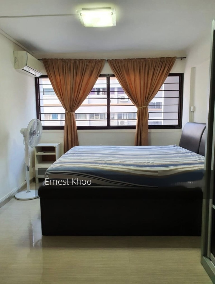 Blk 123 Mcnair Road (Kallang/Whampoa), HDB 3 Rooms #253197861
