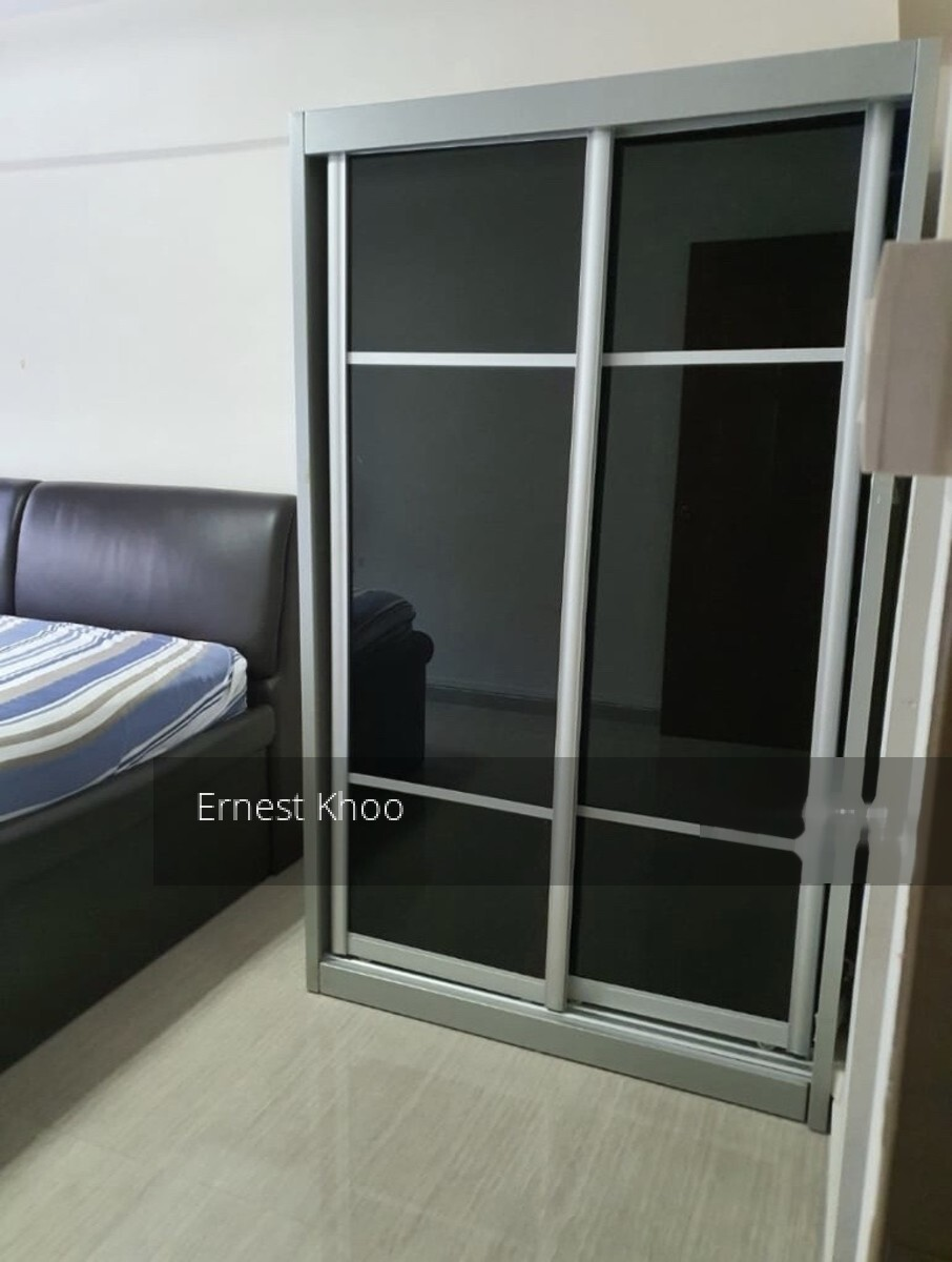 Blk 123 Mcnair Road (Kallang/Whampoa), HDB 3 Rooms #253197901