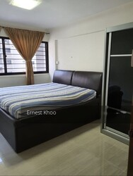 Blk 123 Mcnair Road (Kallang/Whampoa), HDB 3 Rooms #253197871