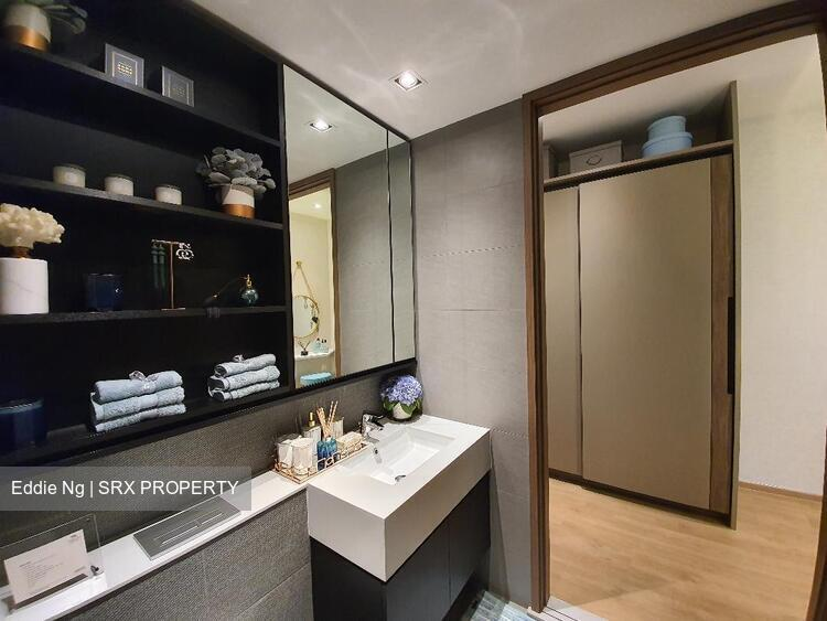 Piermont Grand (D19), Condominium #253310121