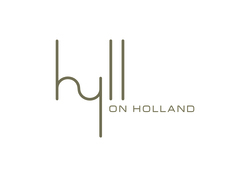 Hyll On Holland (D10), Condominium #253376301