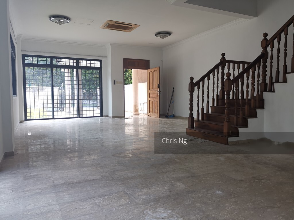 Eng Kong Place (D21), Terrace #253440671