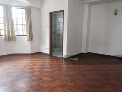 Eng Kong Place (D21), Terrace #253440751