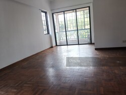Eng Kong Place (D21), Terrace #253440831