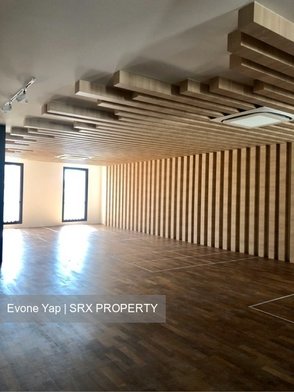 Beautiful Shophouse Office 4628sqft Serve with Elevator (D2), Office #253643951