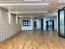 Beautiful Shophouse Office 4628sqft Serve with Elevator (D2), Office #253644511