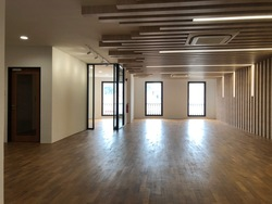 Beautiful Shophouse Office 4628sqft Serve with Elevator (D2), Office #253644771