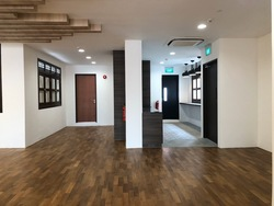 Beautiful Shophouse Office 4628sqft Serve with Elevator (D2), Office #253644831