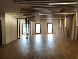 Beautiful Shophouse Office 4628sqft Serve with Elevator (D2), Office #253644881