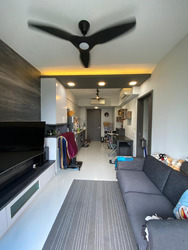 q-bay-residences photo thumbnail #5