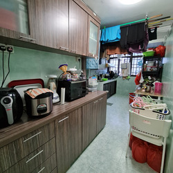 Blk 40 Circuit Road (Geylang), HDB 2 Rooms #254258801