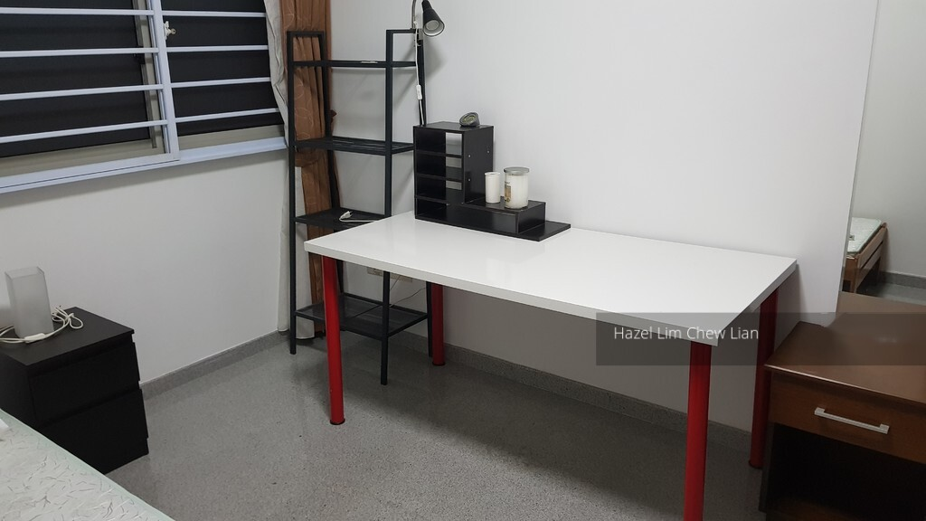 Blk 49 Strathmore Avenue (Queenstown), HDB 4 Rooms #254027211