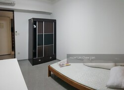 Blk 49 Strathmore Avenue (Queenstown), HDB 4 Rooms #254027181