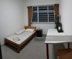 Blk 49 Strathmore Avenue (Queenstown), HDB 4 Rooms #254027191