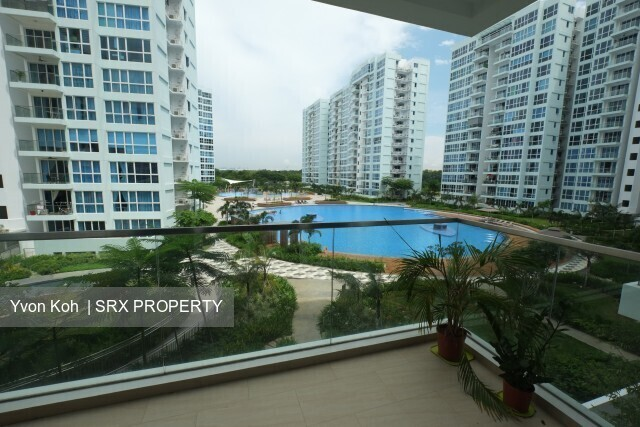 Waterview (D18), Condominium #266723181