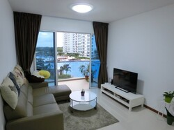 Waterview (D18), Condominium #266722251