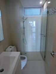 Waterview (D18), Condominium #266722791