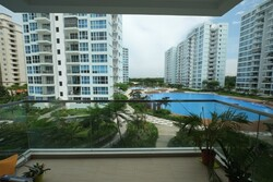 Waterview (D18), Condominium #266723251