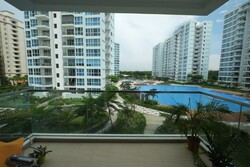 Waterview (D18), Condominium #266723341