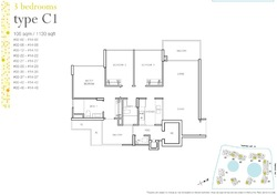 Waterview (D18), Condominium #266723461