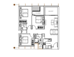 KI Residences at Brookvale (D21), Condominium #254585541