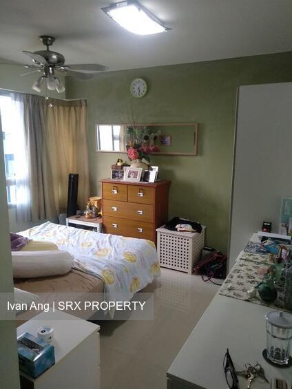 Blk 53 Commonwealth 10 (Queenstown), HDB 4 Rooms #260265051