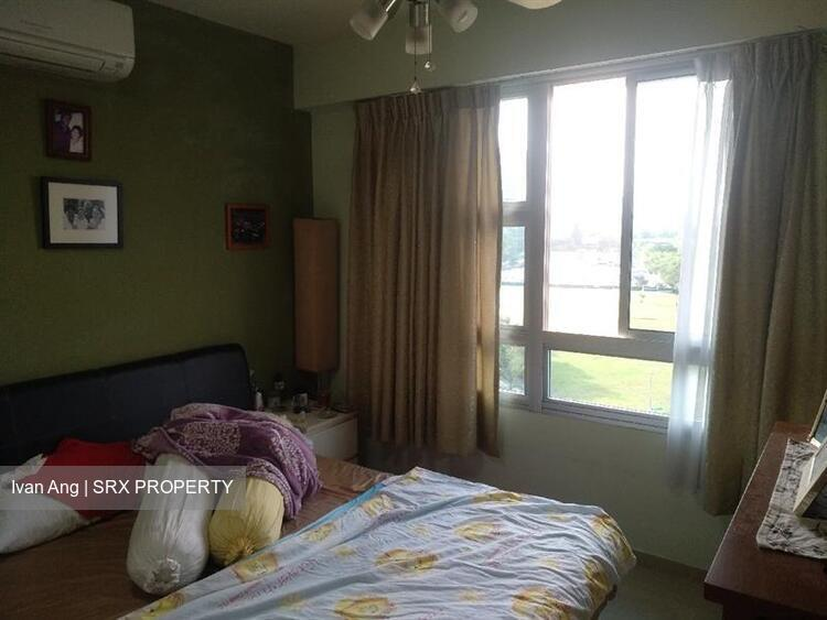Blk 53 Commonwealth 10 (Queenstown), HDB 4 Rooms #260265091