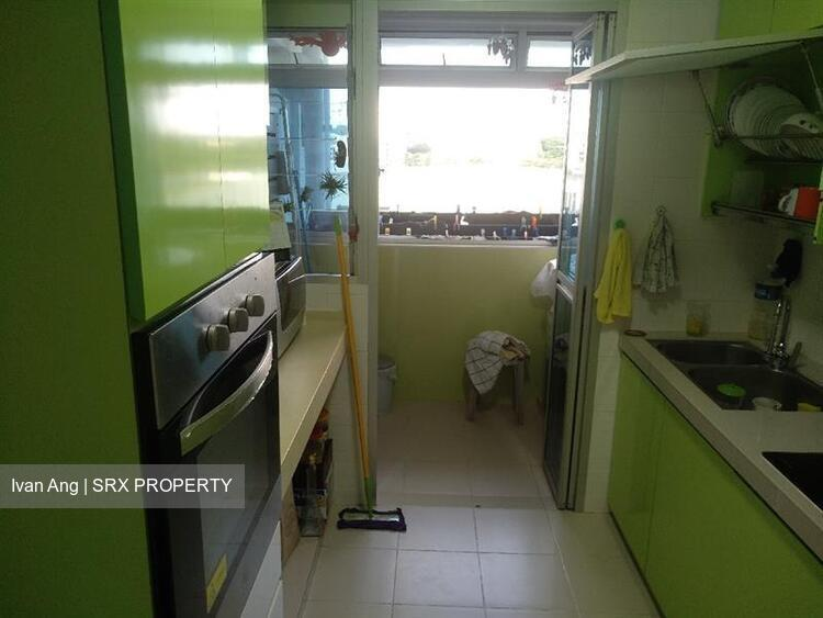 Blk 53 Commonwealth 10 (Queenstown), HDB 4 Rooms #260265271