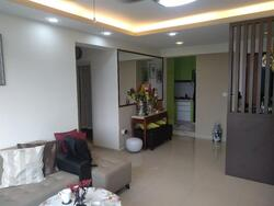 Blk 53 Commonwealth 10 (Queenstown), HDB 4 Rooms #260264911