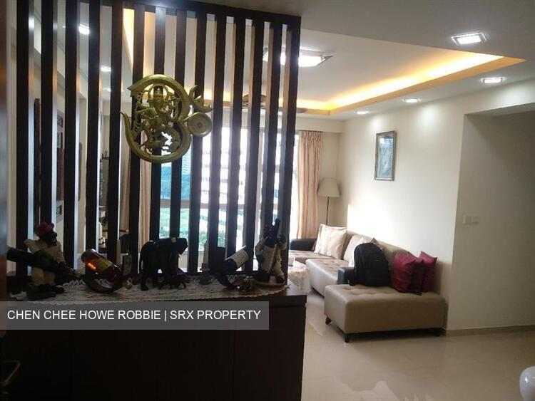 Blk 53 Commonwealth 10 (Queenstown), HDB 4 Rooms #260264981