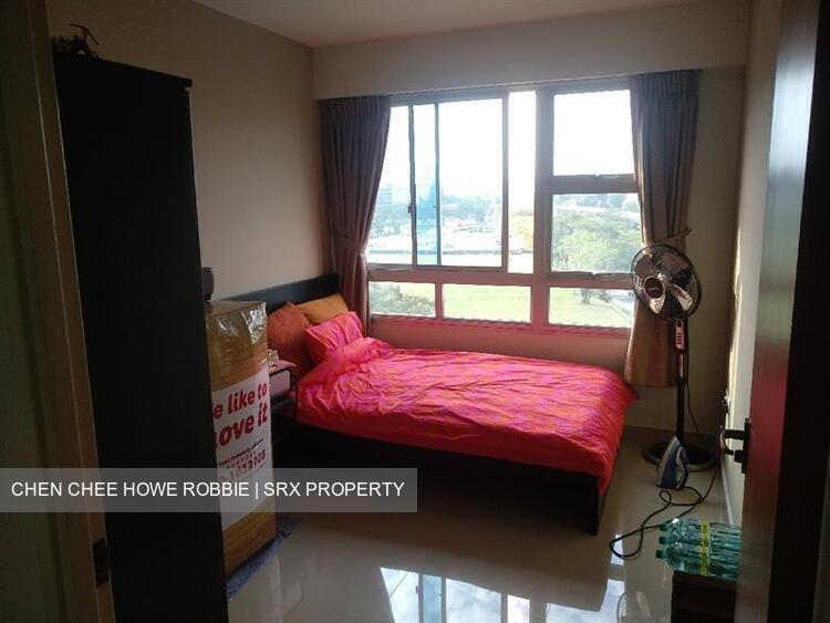 Blk 53 Commonwealth 10 (Queenstown), HDB 4 Rooms #260265211