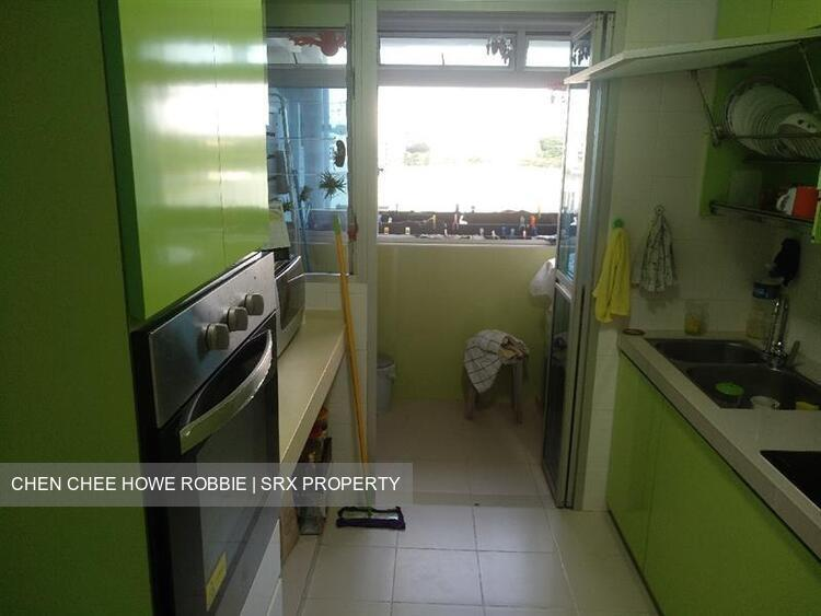 Blk 53 Commonwealth 10 (Queenstown), HDB 4 Rooms #260265301