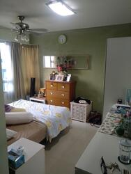 Blk 53 Commonwealth 10 (Queenstown), HDB 4 Rooms #260265071