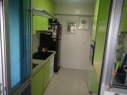 Blk 53 Commonwealth 10 (Queenstown), HDB 4 Rooms #260265251