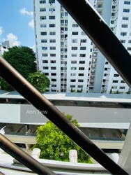 Blk 167 Stirling Road (Queenstown), HDB 3 Rooms #254792661