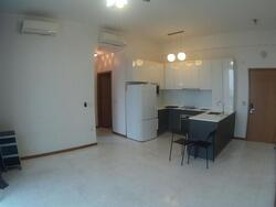 The Tennery (D23), Apartment #254807961