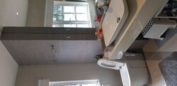 Stirling Road (Queenstown), HDB 2 Rooms #254819301