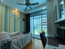 kovan-residences photo thumbnail #2