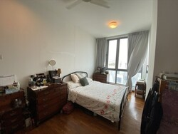 Glamour Ville (D15), Apartment #271659211