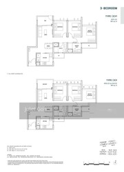 Penrose (D14), Apartment #255335461