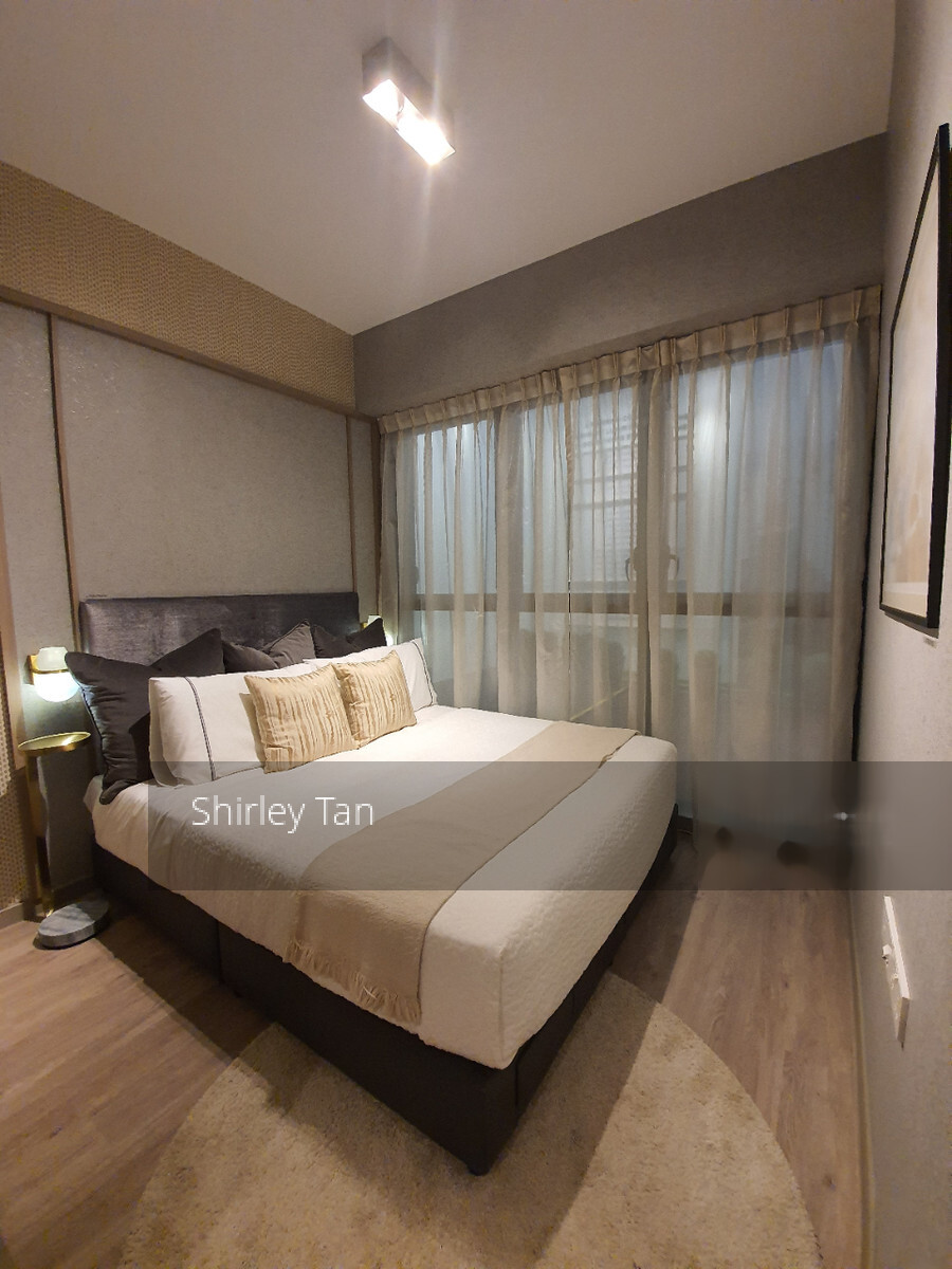 Riverfront Residences (D19), Apartment #255545581