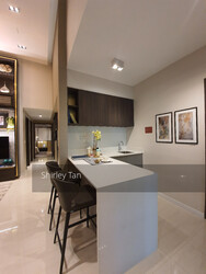 Riverfront Residences (D19), Apartment #255545461