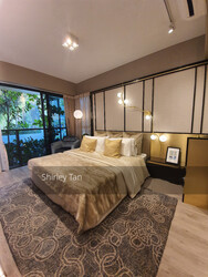 Riverfront Residences (D19), Apartment #255545691