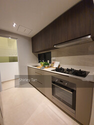 Riverfront Residences (D19), Apartment #255545781