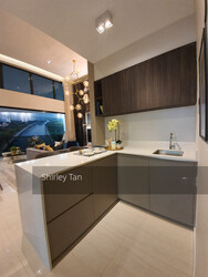 Riverfront Residences (D19), Apartment #255545801